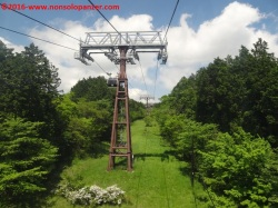 04-hakone-ropeway-cable-car