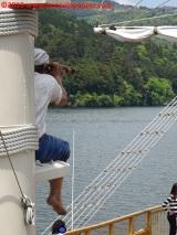 05-ashinoko-boat