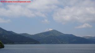 05-ashinoko-lake