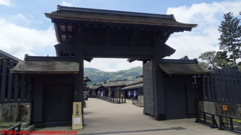 05-hakone-sekisho