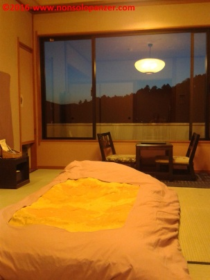 05-hotel-musashiya
