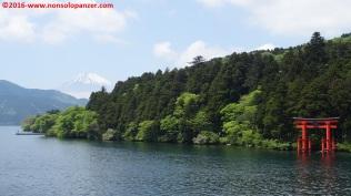 06-ashinoko-lake