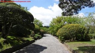 06-onshi-hakone-park