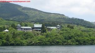 07-ashinoko-lake