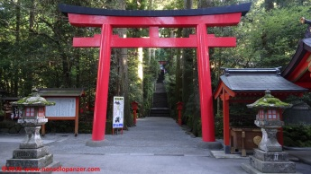 07-hakone-shrine