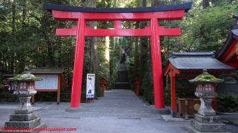 07-hakone-shrine