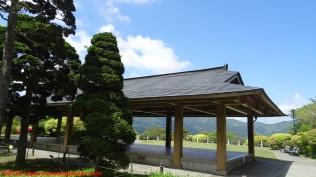 07-onshi-hakone-park