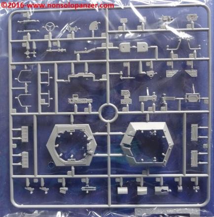 07-sdkfz-251-23-cyberhobby