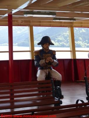 08-ashinoko-boat