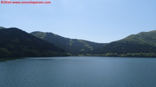 08-ashinoko-lake