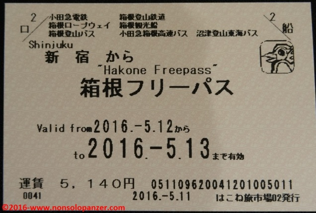 08-hakone-freepass