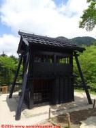 08-hakone-sekisho