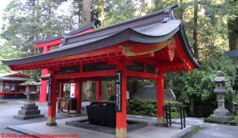 08-hakone-shrine