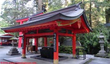 08-hakone-shrine