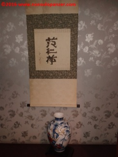 08-hotel-musashiya