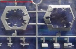 08-sdkfz-251-23-cyberhobby