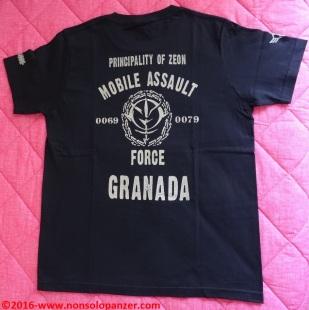 08-zion-t-shirt
