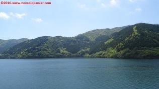 09-ashinoko-lake