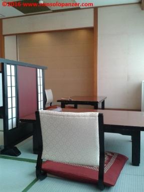 09-hotel-musashiya