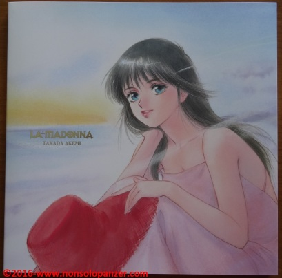 09-la-madonna-akemi-takada-illustrations-kimagure-orange-road-1987-2009