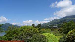 09-onshi-hakone-park