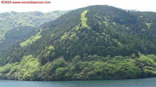 10-ashinoko-lake