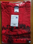 10-asuka-evangelion-t-shirt