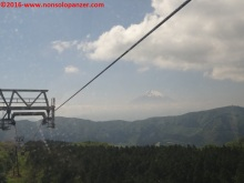 10-hakone-ropeway-cable-car