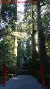 10-hakone-shrine