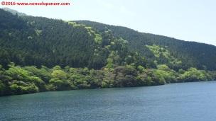 11-ashinoko-lake