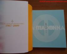 11-la-madonna-akemi-takada-illustrations-kimagure-orange-road-1987-2009