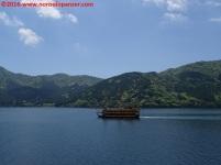 12-ashinoko-boat