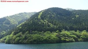 12-ashinoko-lake