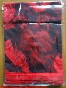 12-asuka-evangelion-t-shirt