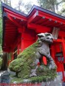 12-hakone-shrine