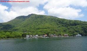13-ashinoko-boat