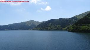 13-ashinoko-lake