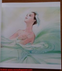 13-la-madonna-akemi-takada-illustrations-kimagure-orange-road-1987-2009