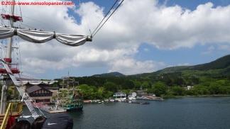 14-ashinoko-boat