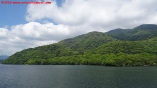 14-ashinoko-lake