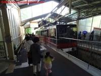 14-hakone-ropeway-cable-car