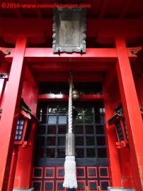 14-hakone-shrine