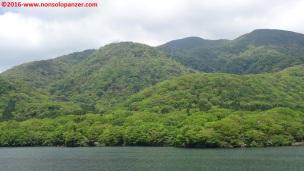 15-ashinoko-lake