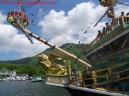 16-ashinoko-boat