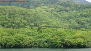 16-ashinoko-lake