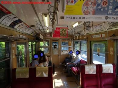 16-hakone-ropeway-cable-car