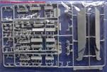 16-sdkfz-251-23-cyberhobby