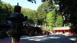 17-hakone-shrine
