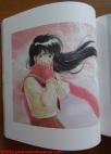 17-la-madonna-akemi-takada-illustrations-kimagure-orange-road-1987-2009