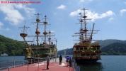 18-ashinoko-boat
